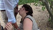 zoccola italiana trombata davanti a fidanzato e... Thumbnail