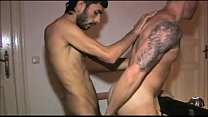 xhamster.com 4872367 huge arab cock destroys white asshole 480p