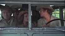 Dora la frénésie du plaisir (1976) film érotiqu... Thumbnail
