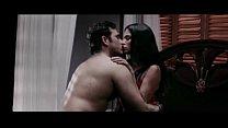 Veena-Maliks-Hot-Erotic-Bed-Scene-From-Mumbai-1...