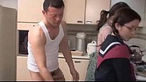 japanese glasses schoolgirl fucked by brothers
