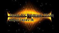 Japanese Amateru Anal Creampie - Full HD Japan AV - http://Japav.tk