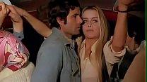 Quella eta maliziosa 1975 español spanish clasico Thumbnail