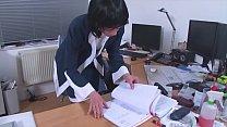 Strenge Sekretärinnen 1 2 Thumbnail