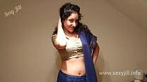 Direct my next hindi sex video Competition Winn...'s Thumb