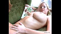 Zuzana Drabinova - sexy strip Thumbnail