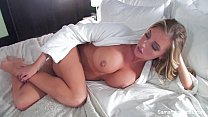 Samantha Saint Loves Big Cock Thumbnail