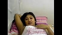 indonesian sex Thumbnail