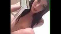 5760871 israeli bebe taking a bath Thumbnail