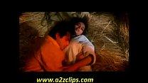 Madhuri Dixit Romanic Scene in Raja www phondi Thumbnail