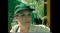 Screenshot An American Gir l in Paris 1998 bad sound  bad sound
