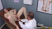 mormon(4) Thumbnail