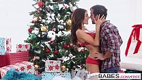 Babes - Ring My Bells starring Logan Pierce and...