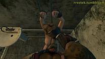 Screenshot The Brothel Har dcore 3d Porn Orgy Animation ( rgy Animation (sh
