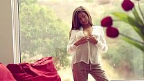 METART - Beautiful Teen Nina North Thumbnail