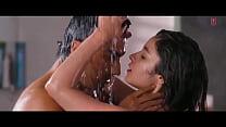 Alia Bhatt sexy compilation Thumbnail