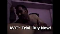 my Haryanvi fd ompul fucking me 2 Thumbnail