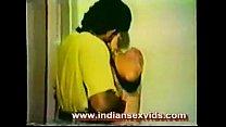 bhanupriya Thumbnail