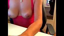 olja79 webcam1