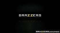 Brazzers Exxtra - (Carter Cruise, Xander Corvus) - Pumpkin Spice Slut - Trailer preview