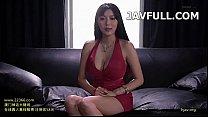 JAV CamPorn BigCock Ebony POV Desi Hardcore Cre...