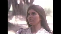 Country Comfort 1981 Thumbnail