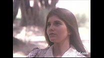Download video bokep Country Comfort 1981 3gp terbaru