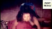 Bangla new super hot song.MKV