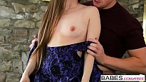 Babes - Stone starring Leyla and Merlin clip