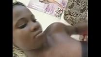 Mapouk Nsono 14