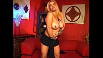Kauane Latin Mature Women 14