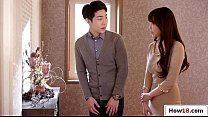 Korean xxx movie clip Thumbnail
