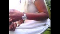 nellore andhra vizag hyderabad aunty sexy girls... Thumbnail