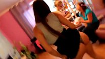 DRANK TEENS LESBIAN PARTY / I am on patreon! If...