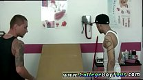 Clip movie medical fetish gay twink boy and nude teens at the doctors