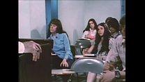 Teenage Chearleader - 1974 Thumbnail