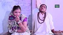 desimasala.co - Tharki pandit romance with lone...