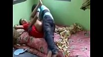Indian porn tube of sinless cutie with neighbour Thumbnail