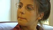 Adrianna Laurenti xxl tv french film