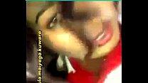 BD Actress Jackqueline nude video Thumbnail