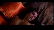 Penélope Cruz - La niña de tus ojos (1998) 002