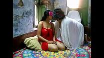 Savita Bhabhi Indian Wife Ek Vehshia