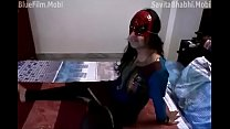 Hot Indian Bhabhi Savita Missionary Sex