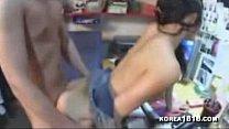 Da Hye (more videos http://koreancamdots.com)