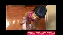 camtomy (2) Thumbnail