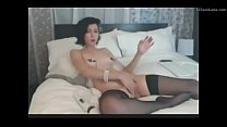 Golden Orgasm Sweet Young Girls Series 2 - Join...