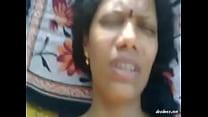 telugu bhabhi fucking hard Thumbnail