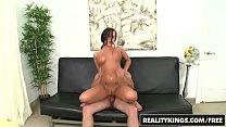 (Victoria Webb Mirko) - Ripped And Rubbed - Rea...