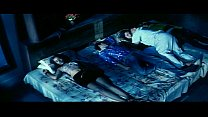 two hot indian girls forced while sleeping by hotel manager Thumbnail