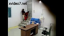 New Gujarati housewife and boss fucking | xvideo7.net